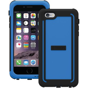 iPhone(R) 6 Plus 5.5 Inch. Cyclops Series(TM) Case (Blue)