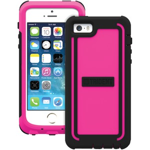 iPhone(R) 5s 2014 Cyclops Case (Pink)