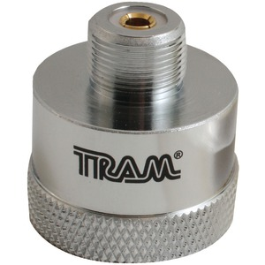 TRAM NMO to UHF Adapter 1296