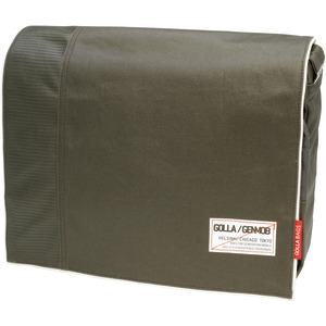 14 Inch. Meadow G Bag