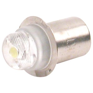 DORCY 30-Lumen 3-Volt LED Replacement Bulb 41-1643