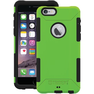 iPhone(R) 6 4.7 Inch. Aegis Series(R) Case (Green)