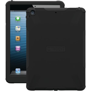 iPad Air(TM) Aegis Series(R) Case (Black)