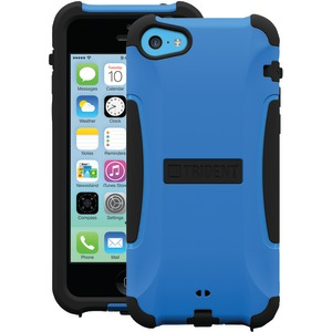 iPhone(R) 5c Aegis(R) Case (Blue)