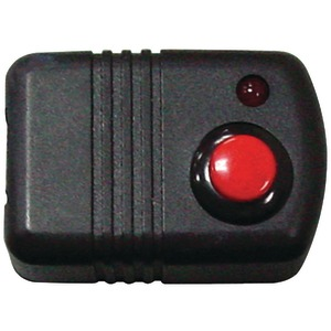 WHISTLER Remote Switch PRO-RS01