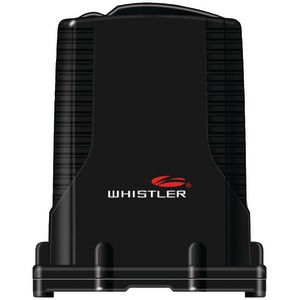WHISTLER Rear Antenna for Pro-3600 SWRA-36