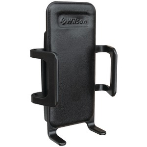WILSON ELECTRONICS Cradle Plus Phone Cradle for Wilson(R) Mobile Wireless or SIGNALBOOST(TM) Boosters 301148