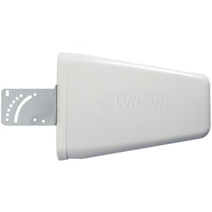 WILSON ELECTRONICS Wideband 75Ω Directional Antenna 314475