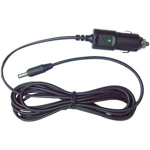 WILSON ELECTRONICS 12-Volt DC Vehicle Power Adapter 859983
