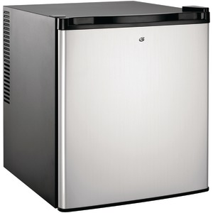 1.7 Cubic-ft Compact Refrigerator