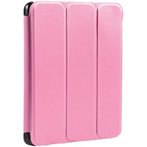 iPad Air(TM) Folio Flex (Pink)