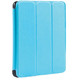 iPad Air(TM) Folio Flex (Blue)