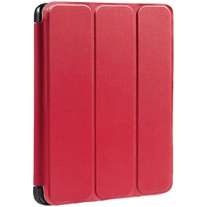 iPad Air(TM) Folio Flex (Red)