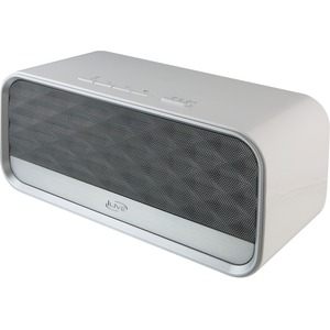 ILIVE BLUE Bluetooth(R) Speaker with NFC ISBN504W