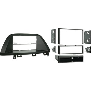METRA 2005 - 2008 Honda(R) Odyssey Single- or Double-DIN Installation Kit 99-7869