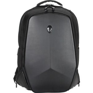 ALIENWARE Vindicator Backpack (18 Inch.) AWVBP18