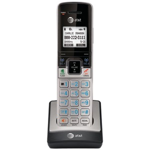 DECT 6.0 Handset for TL92273