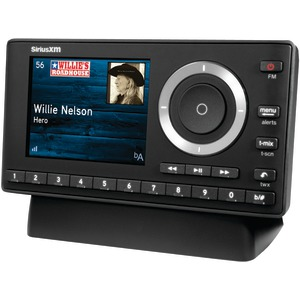 SIRIUS-XM Onyx Plus with Vehicle Kit XPL1V1