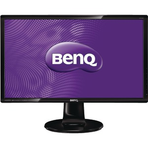 24 Inch. LED Home-Office Monitor