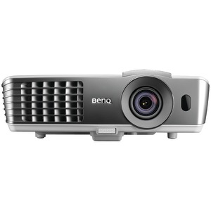 HT1075 DLP(R) 1080p Home Theater Projector