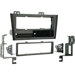 METRA 2000 - 2004 Toyota(R) Avalon Single-DIN Installation Kit 99-8211