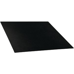 INSTALL BAY ABS Sheet (12 Inch. x 12 Inch. x 1-16 Inch.) ABS116