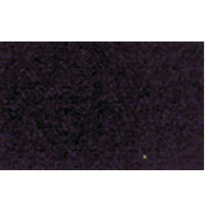 INSTALL BAY Auto Carpet (Black) AC301-5