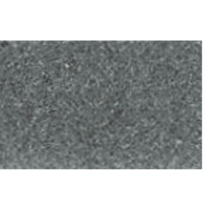 INSTALL BAY Auto Carpet (Charcoal) AC362-5