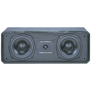 5.25 Inch. Center Channel Speaker