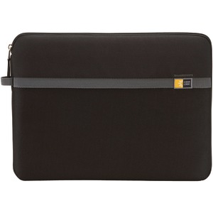 11 Inch. Netbook Sleeve