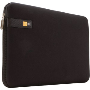 CASE LOGIC 11 Inch. Netbook Sleeve LAPS-111BLACK