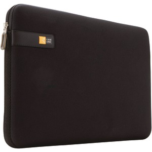 CASE LOGIC Notebook Sleeve (16 Inch.) LAPS-116BLACK