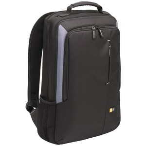 CASE LOGIC 17 Inch. Notebook Backpack VNB-217