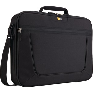 CASE LOGIC Notebook Case (15.6 Inch.) VNCI-215BLACK