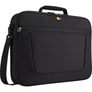 CASE LOGIC Notebook Case (17.3 Inch.) VNCI-217BLACK