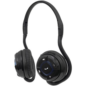 Flex Bluetooth(R) Headphones