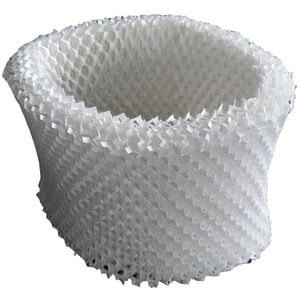 Humidifier Replacement Wick Filter for U-33015