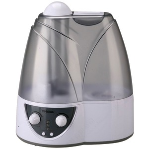 2-Gallon Cool Mist Ultrasonic Humidifier