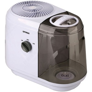 2-Gallon Cool Mist Evaporative Humidifier