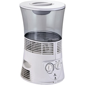 3.0-Gallon Cool Mist Evaporative Humidifier