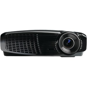 DH1011 1080p Full-3D Projector