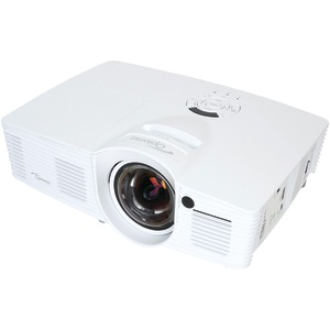 EH200ST Short Throw 1080p Projector
