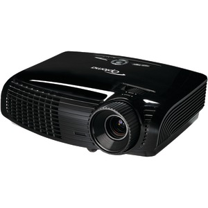 EH300 HD Full-3D Portable Projector