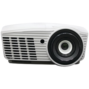 EH415 Full-3D 1080p Multimedia Projector