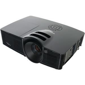 HD141X HD 1080p Home Theater Projector