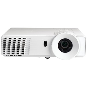TW635-3D 3D-Capable Projector