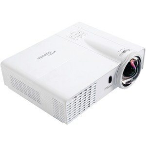W305ST Full-3D Short-Throw Projector