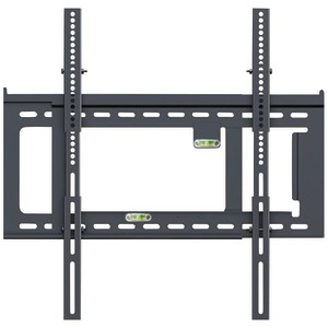 26 Inch. - 85 Inch. Adjustable Fixed Flat Panel Mount