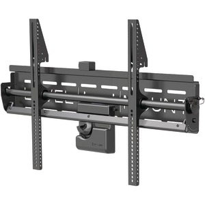 37 Inch. - 85 Inch. Motorized Tilt Flat Panel Mount