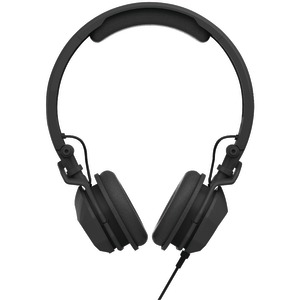 FREQ M Mobile Stereo Headset (Matte Black)